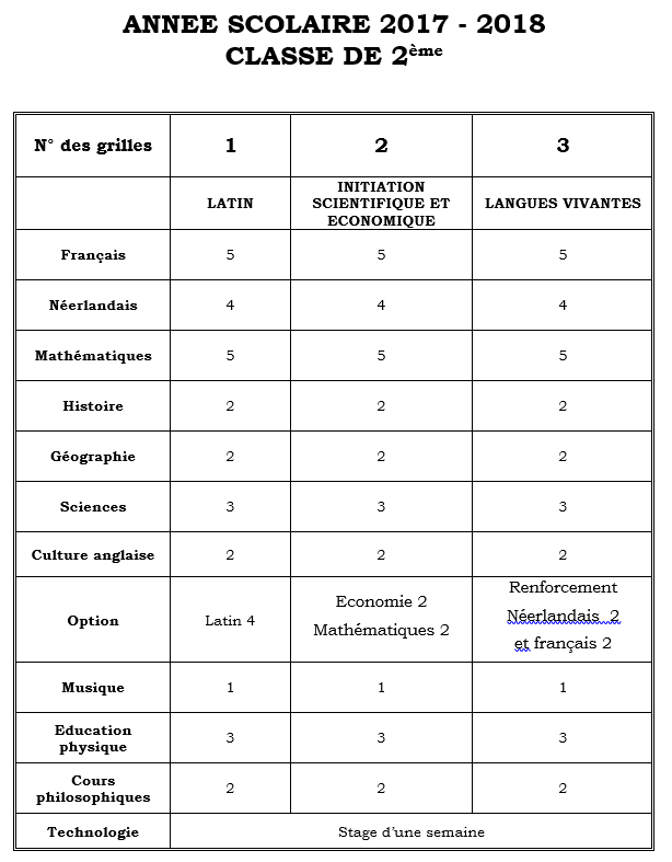 grille-horaire-2emes-2017-18.png