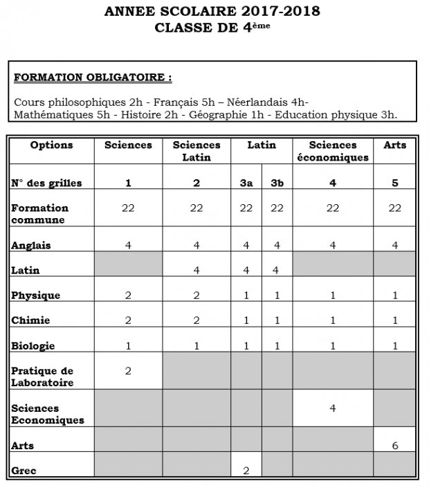 grille-horaire-4emes-2017-18.png
